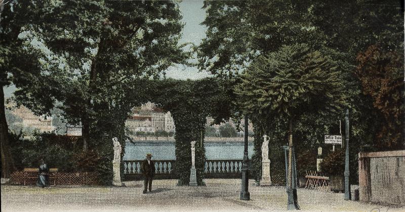 File:Rheinanlagen3.png