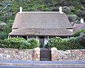 Rhodes Cottage Muizenberg 01.jpg
