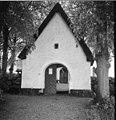 Riala kyrka - KMB - 16000200128270.jpg