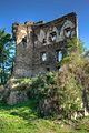 Ricany torzo zapadniho palace od j 2.jpg