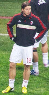 Riccardo Montolivo 2013.jpg