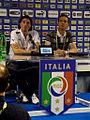 Riccardo Montolivo press conference.jpg