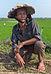 Rice Farmer in Hoi An, Vietnam.jpg