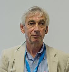Richard Ellis - 01.jpg