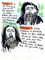 Richard Stallman What-is-free-software-2 LucyWatts.jpg