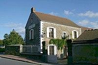 Richebourg (Yvelines) - Mairie01.jpg