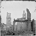 Richmond, Virginia. View of burned district LOC cwpb.02881.jpg