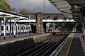 Richmond station MMB 03 D-Stock.jpg