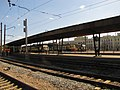 Rigas centrala stacija - panoramio (30).jpg