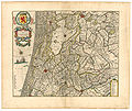Rijnland amstelland atlasmaior.jpg
