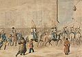 Riksdagens avblåsning 1830.jpg