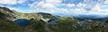 Rila 7 lakes circus panorama.jpg