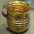 Rillaton Cup.jpg