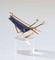 Ring, in goud, met briljanten en lapis lazuli.tif
