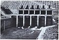 Rinnai control gates, Kanan Irrigation System.jpg