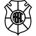 Rio Branco AC - 1988.png