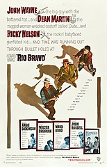 https://upload.wikimedia.org/wikipedia/commons/thumb/5/55/Rio_Bravo_%281959_poster%29.jpg/154px-Rio_Bravo_%281959_poster%29.jpg