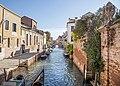 Rio de Santa Caterina (Venice).jpg