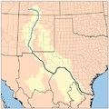Riogrande watershed.png