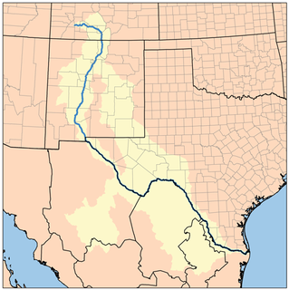 Rio Grande Project