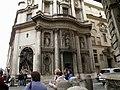 Rione XVIII Castro Pretorio, Roma, Italy - panoramio (25).jpg