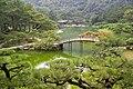 Ritsurin-Garden-M3566.jpg