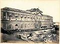 Rive, Roberto (18..-1889) - n. ... - Museo Nazionale di Napoli.jpg