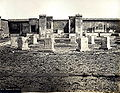 Rive, Roberto (18..-1889) - n. 415 - Pantheon di Pompei.jpg