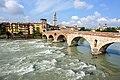 River Adidge, Verona (29128157235).jpg