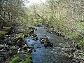 River Almond - geograph.org.uk - 1242129.jpg