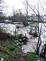 River Alyn-Afon Alun - geograph.org.uk - 342007.jpg