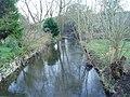 River Alyn - geograph.org.uk - 308238.jpg
