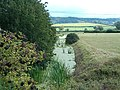 River Cary - geograph.org.uk - 231027.jpg