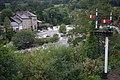 River Dee, Llangollen - geograph.org.uk - 1001249.jpg