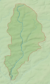 River Deer map.png