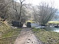 River Dove, Footpath and Baley Hill - geograph.org.uk - 695730.jpg