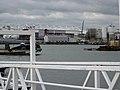 River Itchen, Southampton - geograph.org.uk - 1039715.jpg