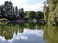 River Lee Navigation, Roydon (27012890078).jpg