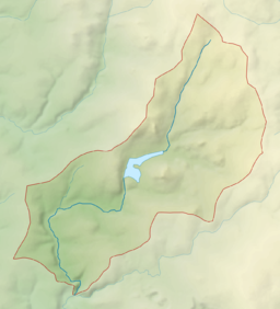 River Meavy map.png