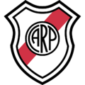 River Plate 1993.png