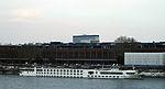 River Princess (ship, 2001) 006.JPG