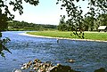 River Spey south of Rothes - geograph.org.uk - 803618.jpg