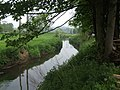 River Stour near the Staffs and Worcs Canal - geograph.org.uk - 800692.jpg