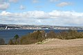 River Tay and Dundee from Wormit Hill - geograph.org.uk - 153654.jpg