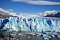 River by a mountain glacier (Unsplash).jpg