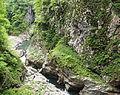 River near Škocjan cave.jpg