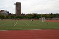 Riverbank State Park football field, south part.jpg