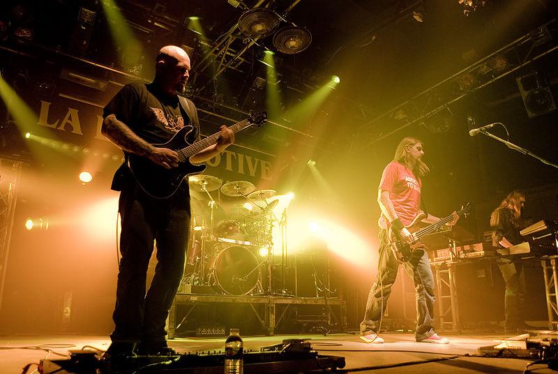 File:Riverside (band) 4.jpg