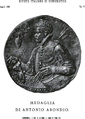 Rivista italiana di numismatica 1889 p 414.png