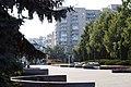 Rivne, Rivnens'ka oblast, Ukraine - panoramio (45).jpg